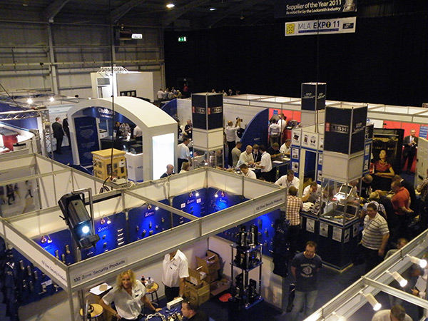 MLA-Expo-2011-HAll-View (1)