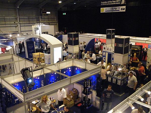 MLA-Expo-2011-HAll-View (1)